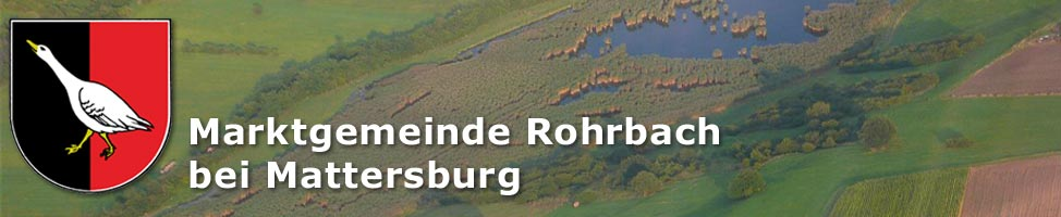 Ansicht der Marktgemeinde Rohrbach bei Mattersburg-04