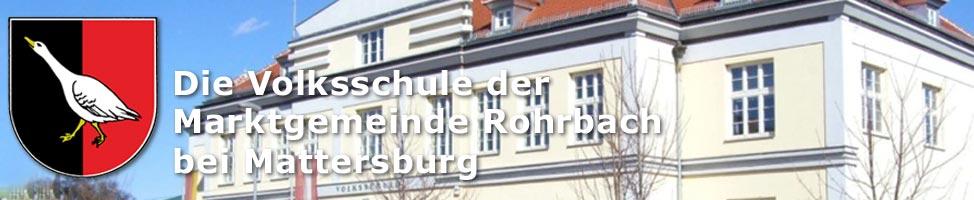 Ansicht der Marktgemeinde Rohrbach bei Mattersburg-01